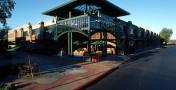 Nugget Market, Davis