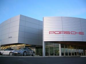 Niello Porsche Ext 02