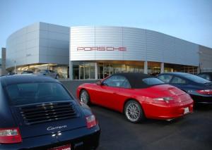 Niello Porsche Ext 05
