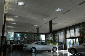 Merc-Benz Sac Int 01