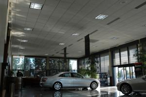 Mercedes Benz Of Sacramento >> Mercedes Benz Sacramento Capcitydesign Com