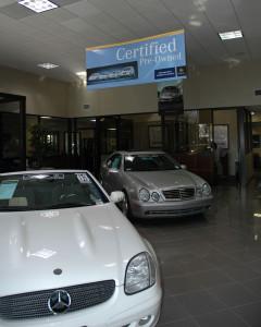 Merc-Benz Sac Int 04