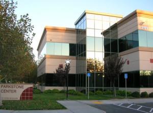 Parkstone Medical Building